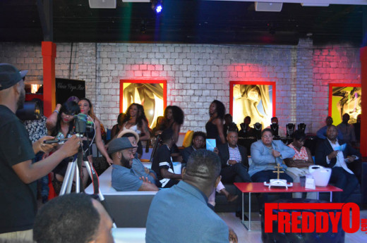 drea-kelly-his-and-hers-stage-play-2015-freddyo-39