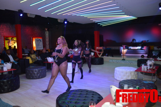 drea-kelly-his-and-hers-stage-play-2015-freddyo-41