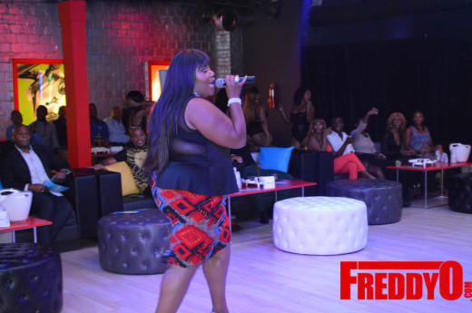 drea-kelly-his-and-hers-stage-play-2015-freddyo-42
