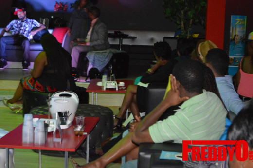 drea-kelly-his-and-hers-stage-play-2015-freddyo-53