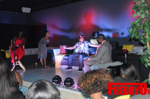 drea-kelly-his-and-hers-stage-play-2015-freddyo-60