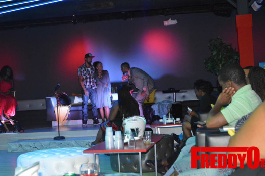 drea-kelly-his-and-hers-stage-play-2015-freddyo-66
