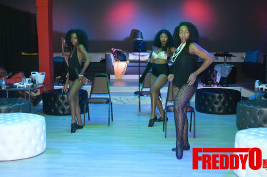 drea-kelly-his-and-hers-stage-play-2015-freddyo-79