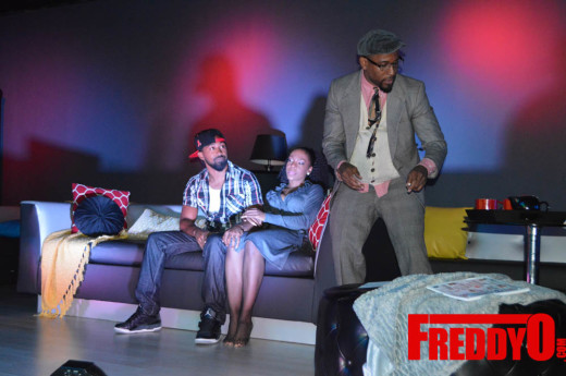 drea-kelly-his-and-hers-stage-play-2015-freddyo-85