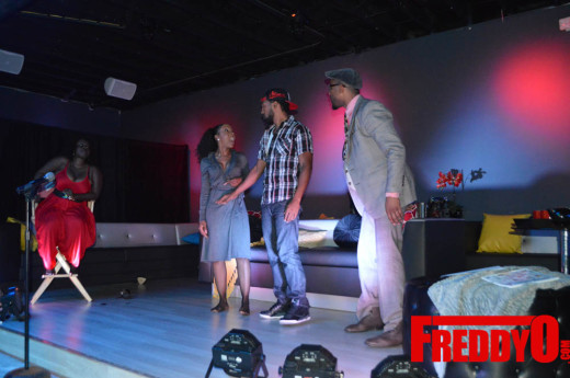 drea-kelly-his-and-hers-stage-play-2015-freddyo-88