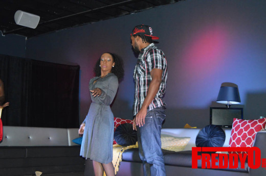 drea-kelly-his-and-hers-stage-play-2015-freddyo-89