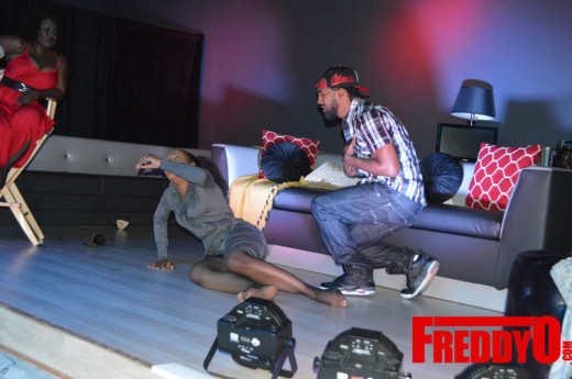 drea-kelly-his-and-hers-stage-play-2015-freddyo-94