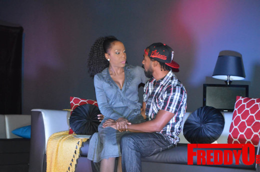 drea-kelly-his-and-hers-stage-play-2015-freddyo-97