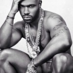 New Cast Member of 'Love & Hip Hop Hollywood' Claims No Rapper Will Film With Him Because of Sexuality