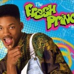 Will Smith Plans to Reboot a Modern-Day 'Fresh Prince of Bel-Air'