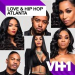 "VH1's ""Love & Hip Hop: Atlanta"" Season 5 Premieres Monday, April 4th!!"