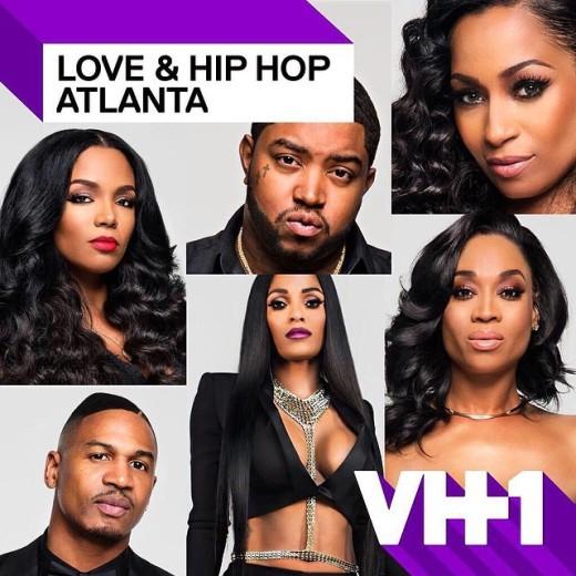 love-and-hip-hop-atl