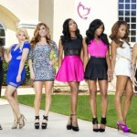 "WATCH Bad Girls Club Season 14 Episode 5 ""Return To Sender"""
