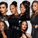 WATCH Basketball Wives LA Season 4 Episode 9