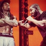 Lil Wayne Says He'll Annihilate Drake