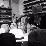 Future Announces Plans To Release New Hat Collection