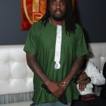 VIDEO: Wale Talks about Drake vs Meek Mill! 'He Brought a Pencil to a Gunfight!' Meek Mill Responds – 'Go Jump Off a Roof'