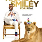 'RICKEY SMILEY FOR REAL' SET TO PREMIERE TONIGHT ON TV ONE AT 8/7C