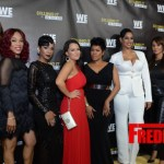 """PHOTOS: WE TV'S """"SELLING IT IN THE ATL"""" PREMIER AT WOODRUFF'S ART CENTER!"""