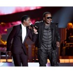 Soul Train Awards Babyface Tribute Includes R&B legends Boyz II Men, Fantasia, Brandy, Bobby Brown and Tevin Campbell