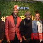 PHOTOS: Angela Simmons, Will Packer, Laz Alonso, Kandi Burruss, Kelly Price & More Spotted at Atlanta's Pepsi #TheRecipe Event!