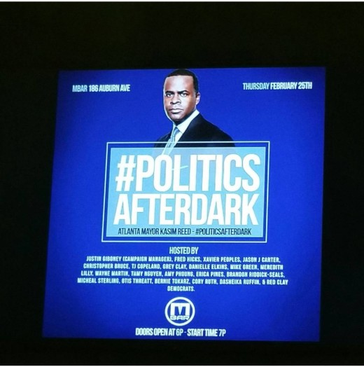 politics-after-dark-freddyo