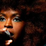 Statement Issued on Why Lauryn Hill Missed Grammy Performance with The Weeknd