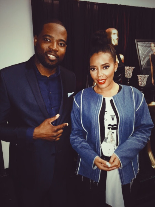 Martell-Lifestyle-Manager-Karim-Lateef-and-Angela-Simmons-freddyo