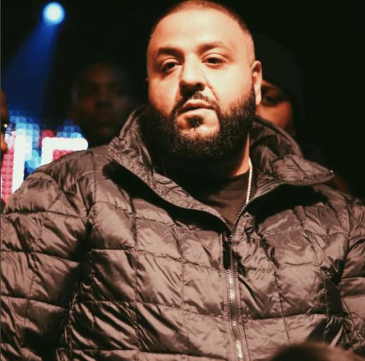 DJ__Khaled