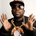 Big Boi Locks in a Year-Long Residency with a Popular Las Vegas Hotel