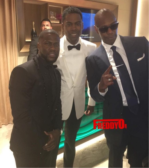 chris-rock-kevin-hart-david-chappelle-freddyo
