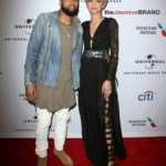 ARE ZENDAYA AND ODELL BECKHAM JR. THE NEW HOTTEST COUPLE?