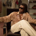 Don Cheadle is Miles Davis in New Biopic