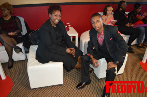once-upon-a-time-foundation-valentines-day-ball-freddyo-17