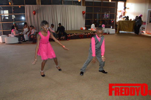 once-upon-a-time-foundation-valentines-day-ball-freddyo-251