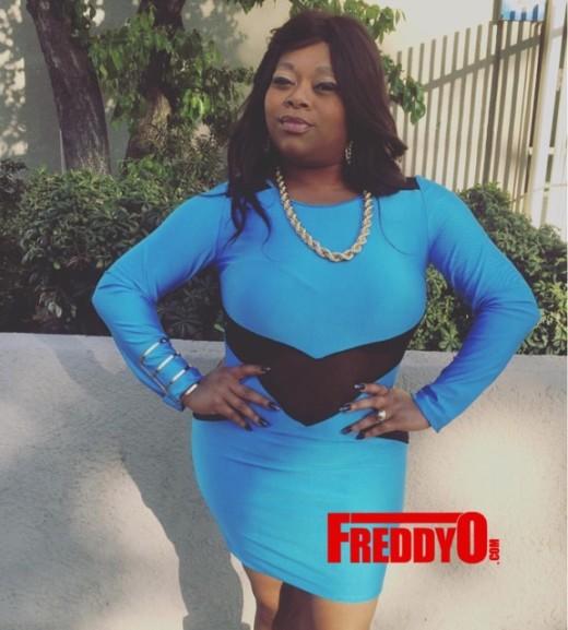 Countess-Vaughn-freddyo1