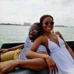 Gabrielle Union and Dwayne Wade: The Next Celebrity Couple to take on Reality TV