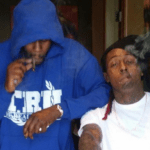 2 Chainz & Lil Wayne Collaborative Project Releasing This Week!!!