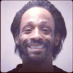 Katt Williams Gets Dumped by Hazel E After SWAT Raid His House