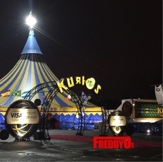 kurios-cirque-du-soleil-freddyo5