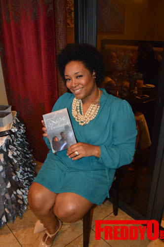 toya-wright-atlanta-how-to-lose-a-husband-book-signing-freddyo-11