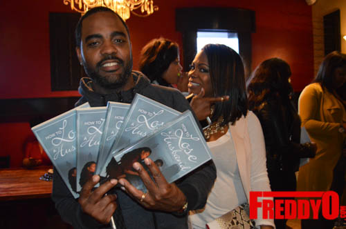 toya-wright-atlanta-how-to-lose-a-husband-book-signing-freddyo-110