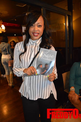 toya-wright-atlanta-how-to-lose-a-husband-book-signing-freddyo-120