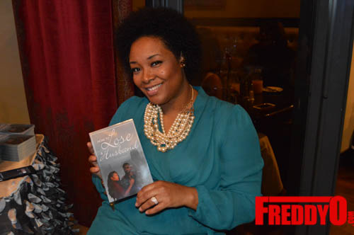 toya-wright-atlanta-how-to-lose-a-husband-book-signing-freddyo-13