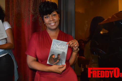 toya-wright-atlanta-how-to-lose-a-husband-book-signing-freddyo-132