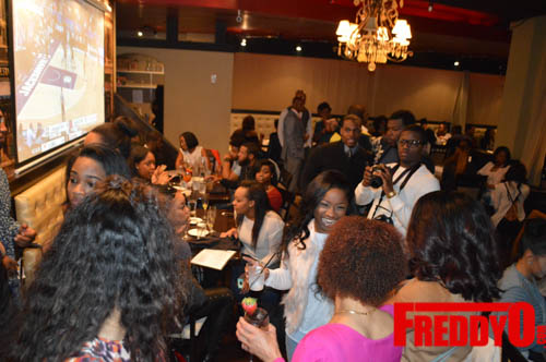 toya-wright-atlanta-how-to-lose-a-husband-book-signing-freddyo-133