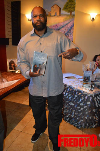 toya-wright-atlanta-how-to-lose-a-husband-book-signing-freddyo-135