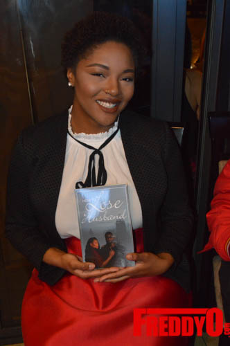 toya-wright-atlanta-how-to-lose-a-husband-book-signing-freddyo-15