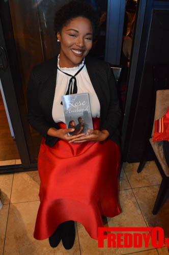 toya-wright-atlanta-how-to-lose-a-husband-book-signing-freddyo-16