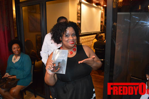 toya-wright-atlanta-how-to-lose-a-husband-book-signing-freddyo-17